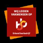 SBB erkend-leerbedrijf-SBB